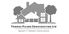 Thomas Pilade Construction ltd